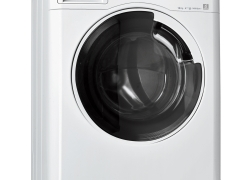 Masina de spalat rufe Whirlpool AWIC 10914 6th Sense Infinite Care