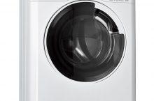 Masina de spalat rufe Whirlpool AWIC 10914 6th Sense Infinite Care