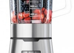 Review blender Electrolux ESB7300S – calitate si eficienta